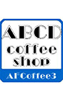 AFCoffee3