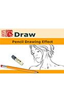 AKVIS Draw Homeスタンドアロン版 v8.5