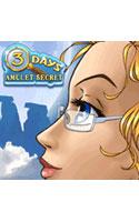 3デイズ:アミュレットの謎