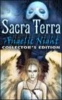 サクラ・テラ 聖なる天使の夜 コレクターズ・エディション