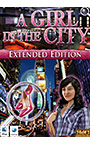 A Girl in the City − Extended Edition