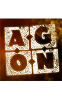 Agon − The Mysterious Codex