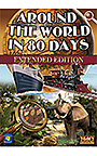 Around the World in 80 Days ― Extended Edition
