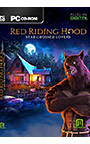 Red Riding Hood ― Star-Crossed Lovers