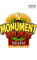 Monument Builders ― Colosseum