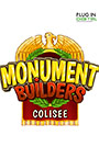 Monument Builders ― Colosseum