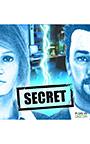 Secret Case : Paranormal Investigation