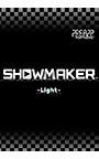 SHOWMAKER 〜Light〜 Nepgear Pack