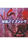 弾幕アマノジャク 〜 Impossible Spell Card