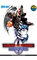 ザ・キング・オブ・ファイターズ 2000