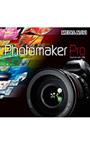 Photomaker Pro