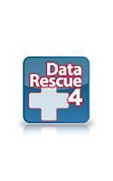 Data Rescue 4 ダウンロード版