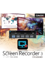 Screen Recorder 3 Standard