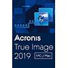 Acronis True Image 2019 - 1 Computer(ダウンロード版)