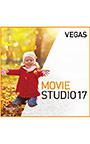 VEGAS Movie Studio