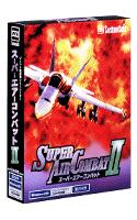 SuperAirCombat2