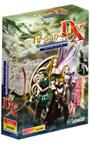 ティル・ナ・ノーグ IV 〜紡がれし勇士達〜 DX