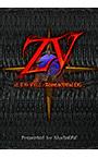 迷宮経営SLG −ZombieVital DG−