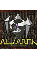 ALVAROK(アルヴァロク)