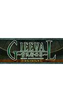 (DLC)ギィーヴァル・スペシャルパック