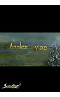 ANCIENT VICE(エンシェントヴァイス)〜魔法王戦記〜