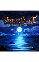 <DLC>ヴァスタークロウズIII・サウンドトラック+特典Code