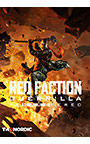 Red Faction Guerrilla Re―Mars―tered