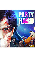 Party Hard2