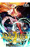 Dies irae 〜Amantes amentes〜 HD −Animation Anniversary−【全年齢向け】