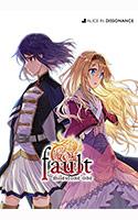 fault ― milestone one