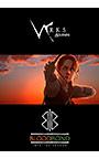 <DLC>Blood Bond ― Into the Shroud Official Soundtrack