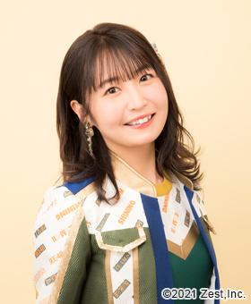 DMM.com [惣田紗莉渚(そうださりな) プロフィール] SKE48 LIVE!! ON DEMAND