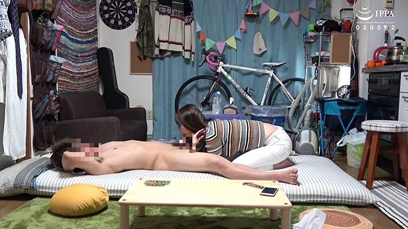 ゲスの極み映像 人妻31人目 サンプル画像  No.3