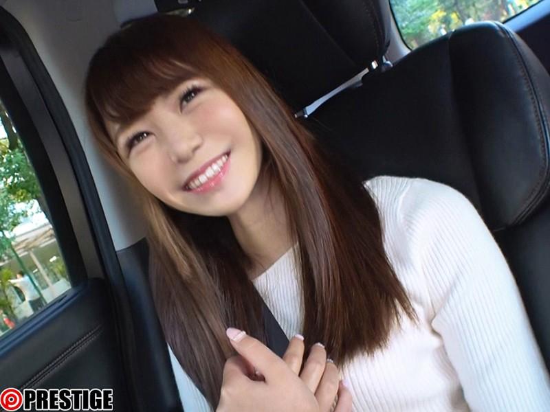 18歳と8ヶ月。 09 底抜けの性欲、最強18歳女優爆誕!! 橘乃愛 サンプル画像  No.2