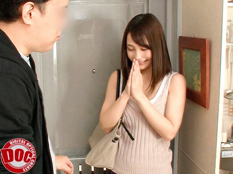 「お願い!泊めて?」上京した僕の家に泊まりに来た妹が知らぬ間に美少女に!?無防備な薄着で寝る妹のピチピチのカラダに興奮した兄は… サンプル画像  No.2