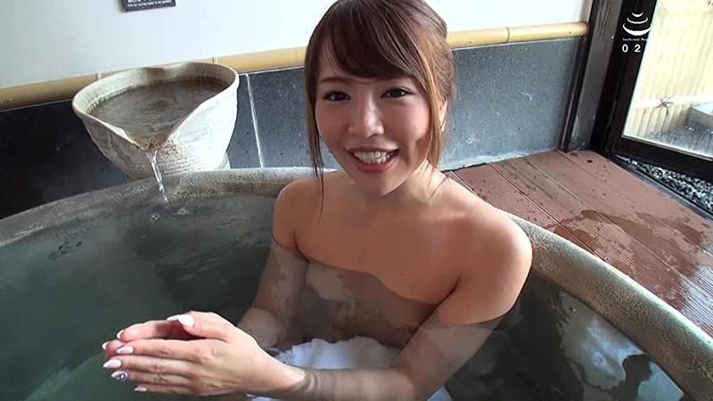 秘密の1日デート 1 愛華みれい サンプル画像  No.1