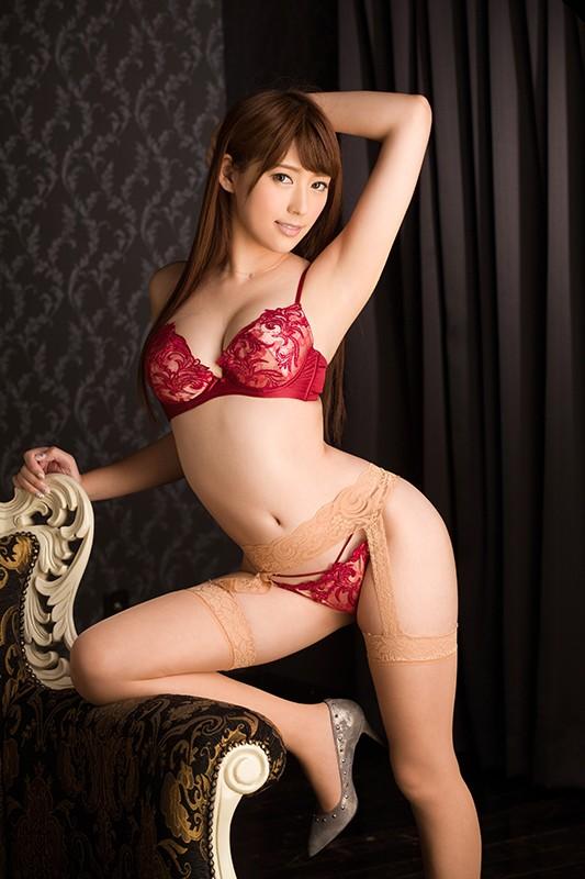 【VR】凄テクお姉さん・愛音まりあの淫語満載ご奉仕SEX! 愛音まりあ サンプル画像  No.7