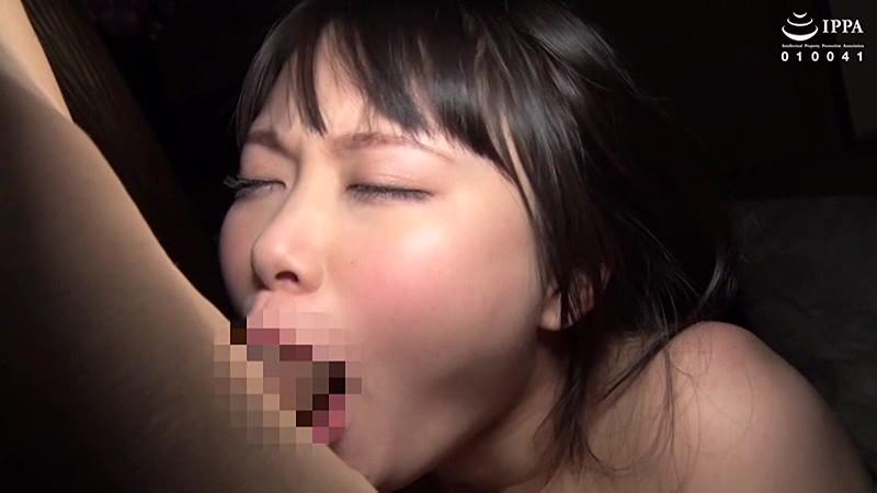 人懐っこい少●たちを個人撮影変態おじさんによる性交記録4時間 サンプル画像  No.1
