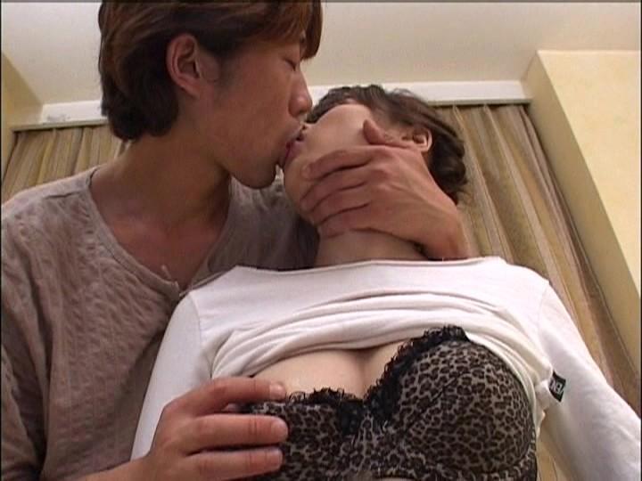 my sweet honey 仲川 舞 サンプル画像  No.1