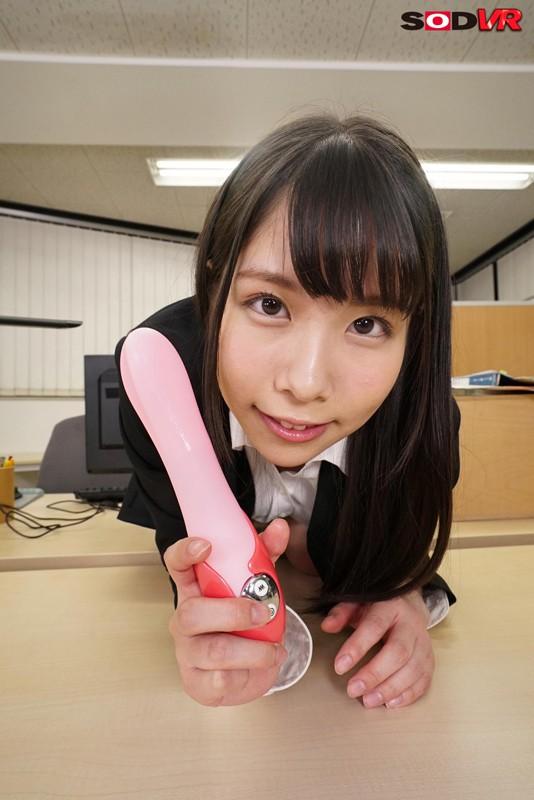 【VR】パンストマニアVR 美脚コキ美尻コキ パンスト破きTバックずらし挿入セックス サンプル画像 No.5