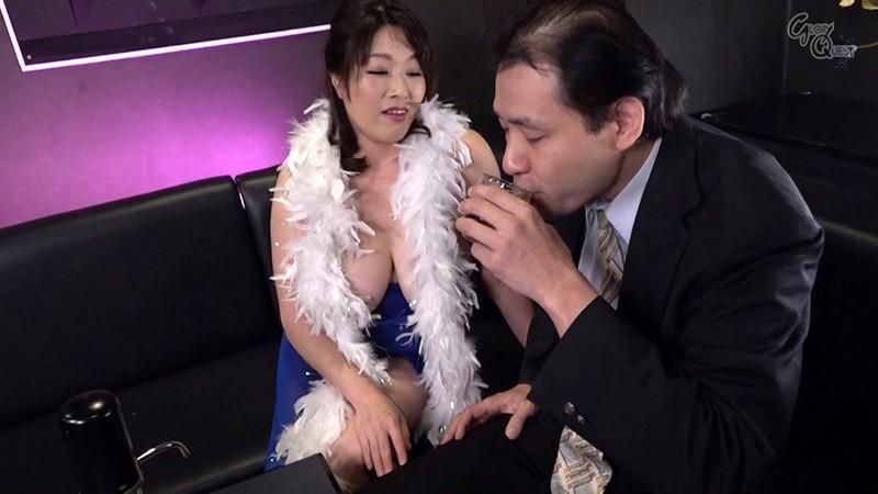 大物演歌歌手25周年パーティ 遺恨を持った元スタッフの逆襲ぶっかけ! 白鳥寿美礼 8枚目