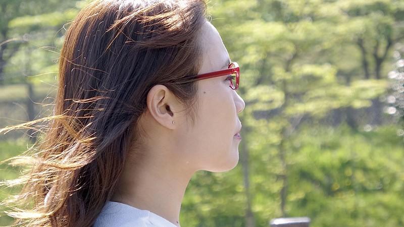艶熟女 温泉慕情#015 サンプル画像 No.2