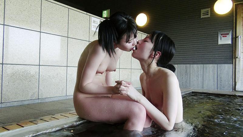 女子旅002 サンプル画像 No.1
