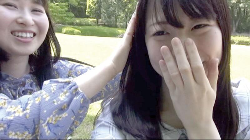 女子旅002 サンプル画像 No.4