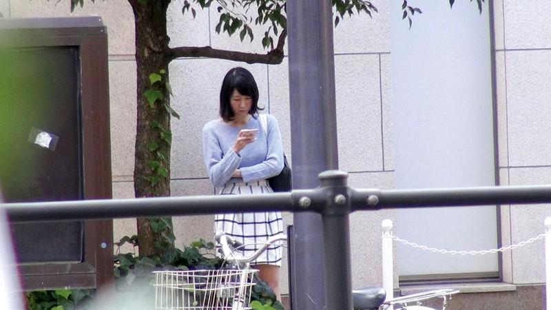 うちの妻・H瑠(28)を寝取ってください78 サンプル画像  No.1