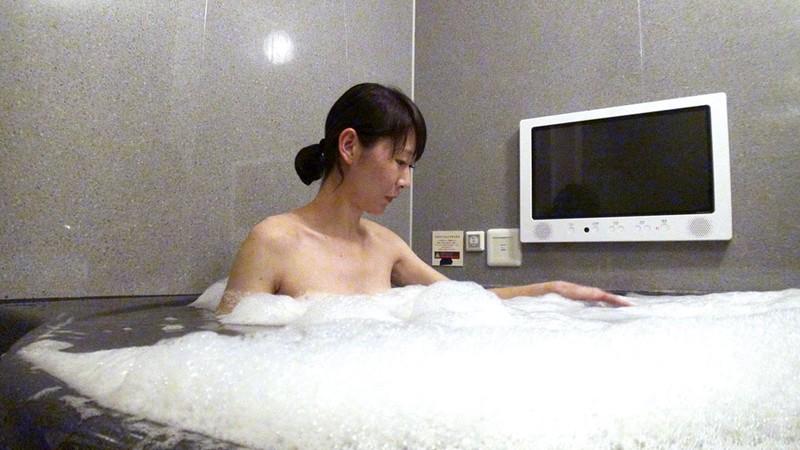 うちの妻・H瑠(28)を寝取ってください78 サンプル画像  No.7