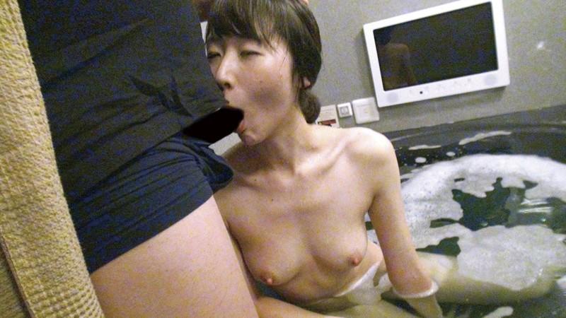 うちの妻・H瑠(28)を寝取ってください78 サンプル画像  No.8