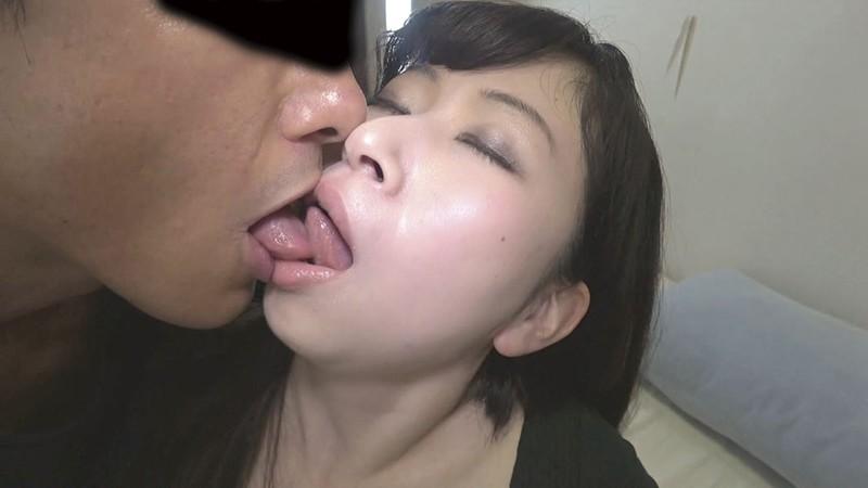素人妻・口説き面接【二】 サンプル画像  No.2