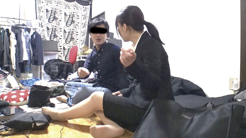 ディレクター昇格実技試験01 サンプル画像  No.1