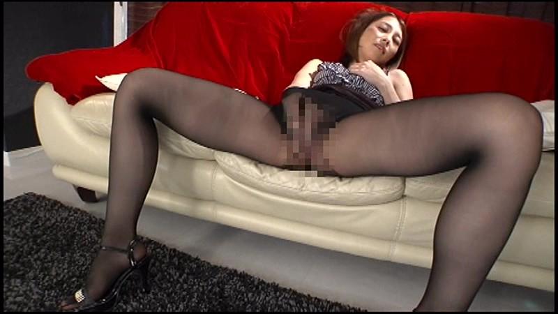 ムッチリすけべなお姉さんのえげつない淫語セックス サンプル画像  No.7